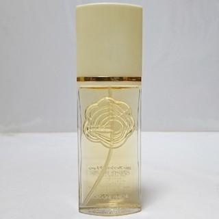 キャロン(CARON)のキャロン ノクチューン コロン フレッシュ 50ml 送料無料 (香水(女性用))