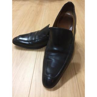 セルジオロッシ(Sergio Rossi)のセルジオロッシ革靴(ドレス/ビジネス)