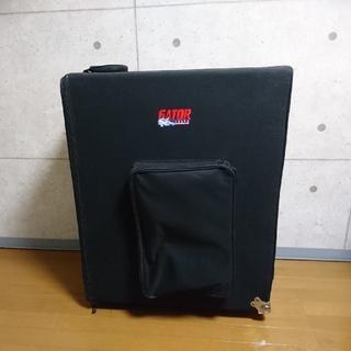 直接引き取り大歓迎!ゲーター GATOR G212A コンボアンプケース(ギターアンプ)