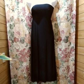 イッセイミヤケ(ISSEY MIYAKE)のドレス(ミニドレス)