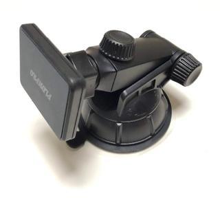 タブレットホルダー マグネット  PLDHPRO車載スマホホルダー 吸盤(その他)
