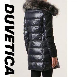 デュベティカ(DUVETICA)のDUVETICA ダウン(ダウンジャケット)
