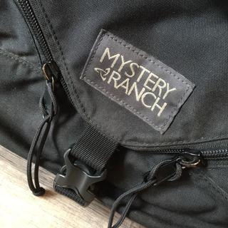 ミステリーランチ(MYSTERY RANCH)のミステリーランチ 3wayバッグ バックパック(ビジネスバッグ)