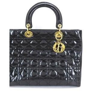 ブランド名Christian Dior