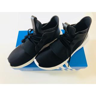 アディダス(adidas)のadidas / チューブラー ディファイアント / スニーカー(スニーカー)