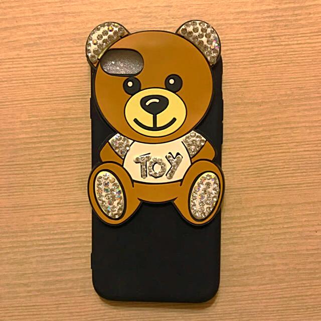 ブランドiPhone11ケース,アイフォン6Plusブランドケース 通販中