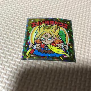 バンダイ(BANDAI)のDRAGONBALL (アニメ/ゲーム)