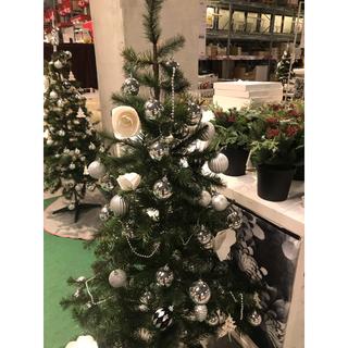 イケア(IKEA)のFEJKA フェイカ アートプラント, クリスマスツリー, 150 cm(その他)