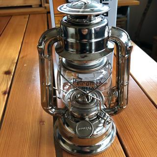 ペトロマックス(Petromax)のペトロマックス HL-1 廃盤品(ライト/ランタン)