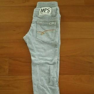 エムピーエス(MPS)のMPSパンツ(パンツ/スパッツ)