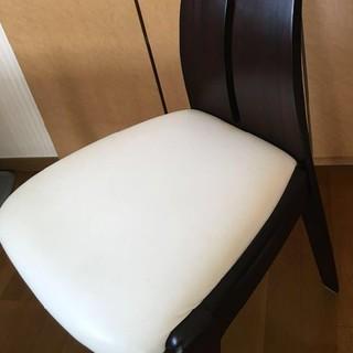 ダイニングテーブルセット(ダイニングテーブル)