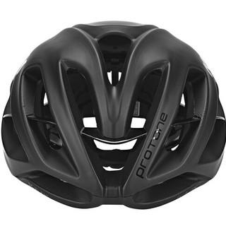 KASK カスク Helmet ヘルメット JCF公認モデル 送料無料(ヘルメット/シールド)
