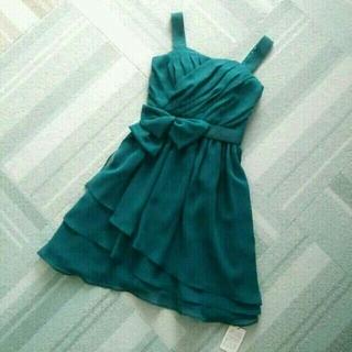 アプワイザーリッシェ(Apuweiser-riche)のリランドチュール♥フォーマル ドレス(その他ドレス)