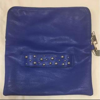 エヌナチュラルビューティーベーシック(N.Natural beauty basic)のクラッチバッグ N. Natural Beauty Basic* バック 鞄(クラッチバッグ)