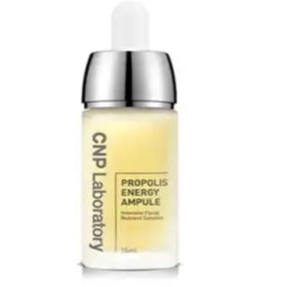 チャアンドパク(CNP)のCNPプロポリス15ml(美容液)