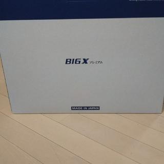 アルパイン EX11X-AV(カーナビ/カーテレビ)