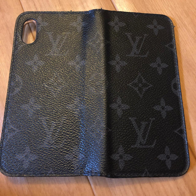 Ysl iphone8 ケース 財布 | Chrome Hearts iPhone6 ケース 財布