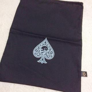 スマックエンジニア(SMACK ENGINEER)のsmack 巾着型の袋(その他)