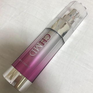 シーボン(C'BON)のシーボン CHエッセンスMDS 35ml(美容液)