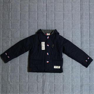 シマムラ(しまむら)のキッズジャケット【サイズ120】(ジャケット/上着)