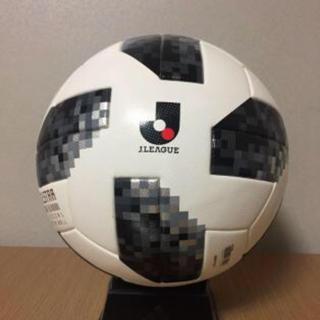 アディダス(adidas)のアディダス サッカーボール Jロゴ(ボール)