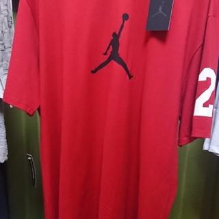 ナイキ(NIKE)のナイキ T 2XL(Tシャツ/カットソー(半袖/袖なし))