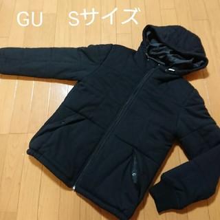 ジーユー(GU)のレディース アウター ダウンジャケット GU(ダウンジャケット)
