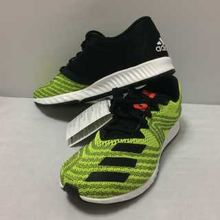 アディダス(adidas)のアディダス AERO BOUNCE PR 新品 27cm(シューズ)