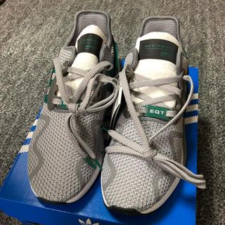 アディダス(adidas)のアディダス  スニーカー 新品未使用 23.5 (スニーカー)