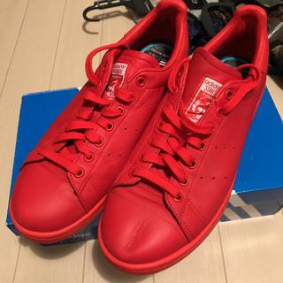 アディダス(adidas)のPharrell adidas (スニーカー)