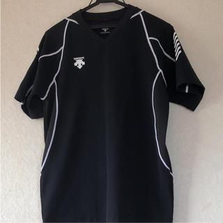 デサント(DESCENTE)のデサント Tシャツ(バレーボール)