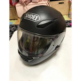 ◆ SHOEI フルフェイス ヘルメット XR-1100 M◆(ヘルメット/シールド)