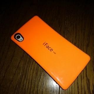 エクスペリア(Xperia)のau  Xperia Z4 sov31 ホワイト 携帯保護ケース付(スマートフォン本体)