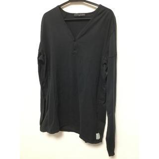 ストーンアイランド(STONE ISLAND)のストーンアイランド Tシャツ(ポロシャツ)