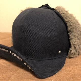 カシラ(CA4LA)のCA4LA GDC 帽子(キャップ)