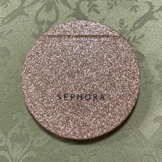 セフォラ(Sephora)のSephora(セフォラ) オリジナル アイシャドウ パレット(アイシャドウ)