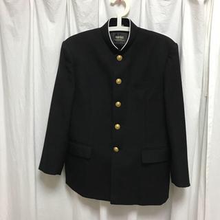 学ラン160A(スーツジャケット)