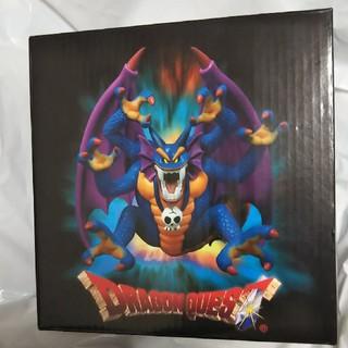 スクウェアエニックス(SQUARE ENIX)のドラゴンクエスト 伝説の魔王フィギュア シード(アニメ/ゲーム)