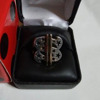テンダーロイン(TENDERLOIN)のテンダーロイン(リング(指輪))