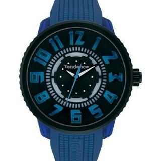 テンデンス(Tendence)のTendence  限定ウォッチ(腕時計(アナログ))