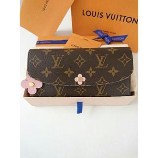 Louis Vuitton☆ルイヴィトン