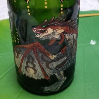 ベルエポック 白 クリュッグ 白 セット(シャンパン/スパークリングワイン)