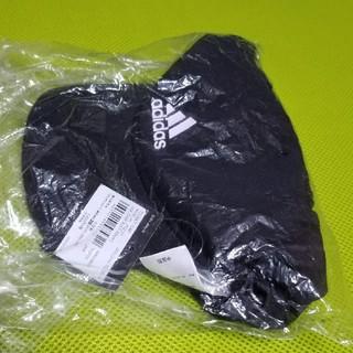 アディダス(adidas)のadidas CLMLT CAP【JOZ31】サイズ57-60㌢(その他)