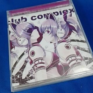 CD CODE SPEED アニメトランスBEST(アニメ)
