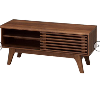ニトリ(ニトリ)のニトリ テレビボード(ローテーブル)