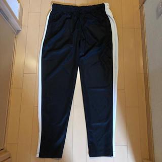GU - sideline pants