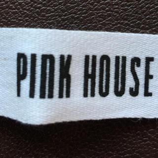 ピンクハウス(PINK HOUSE)のPINK HOUSE リボン(その他)