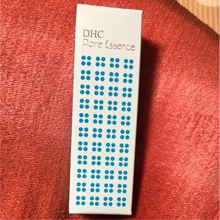 ディーエイチシー(DHC)のDHC ポアナ エッセンス 20g(美容液)