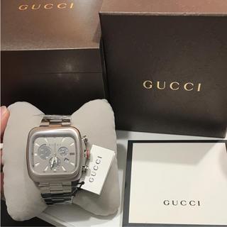 5af0fc6e48f5 11ページ目 - グッチ 腕時計 メンズ腕時計(アナログ)の通販 700点以上 ...