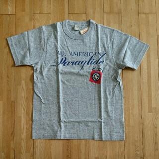 バズリクソンズ(Buzz Rickson's)のバズリクソンズ☆TシャツSサイズ②(Tシャツ/カットソー(半袖/袖なし))